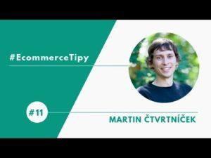 Ecommerce tipy #11 – Jak nastavit kampaně v Ads a Sklik