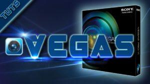 TeamReportCZ [Tutoriály] 2.díl: Jak nastavit Sony Vegas