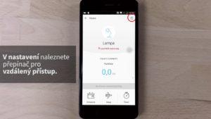 Wi-Fi Guru: Nastavení a ovládání chytré zásuvky