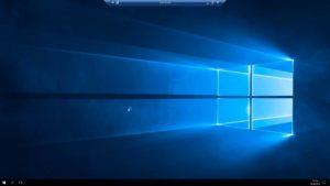 Windows server 2016 nastavení DNS Active directory, přihlašení pc k domeně