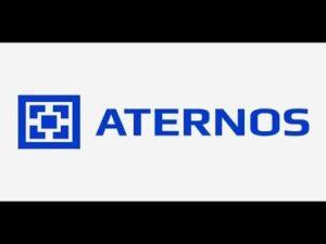 Ako si vytvoriť server od Aternos a ako ho nastaviť