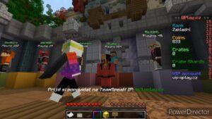 Ako si jednoducho nastaviť skin do Minecraftu tutorial