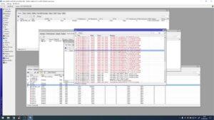 Zprovoznění PPTP na Mikrotiku - ukázka připojení z Androidu, Windows 10 + nastavení Firewallu